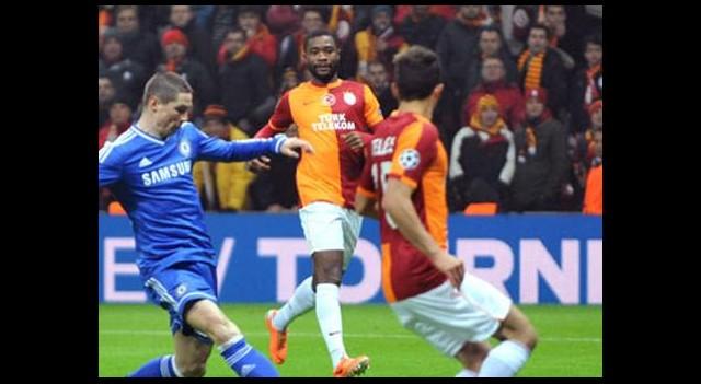 Burak Mancini'yi kızdırdı!