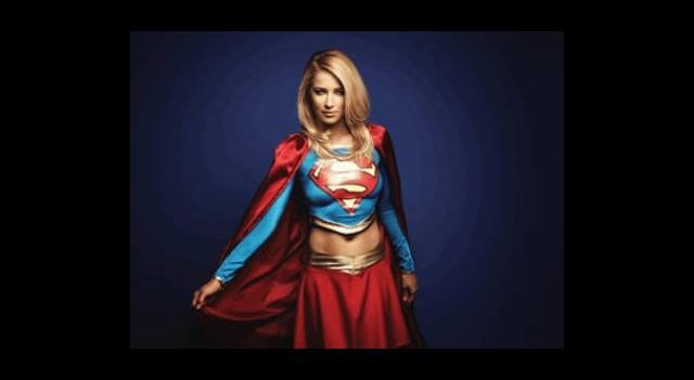 'Süper Kız Burcu' Rekortmen Oldu