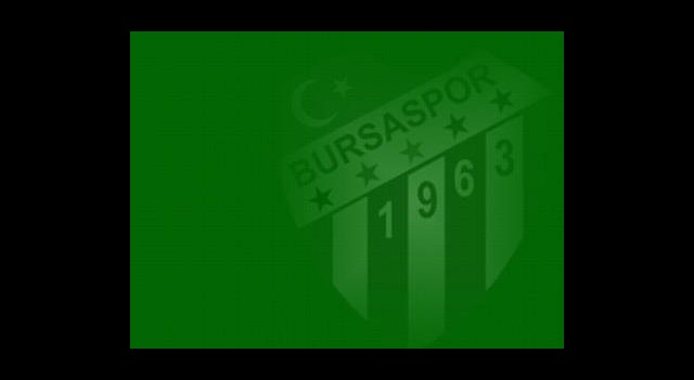 Bursaspor'dan Şeffaflaşma Adımı