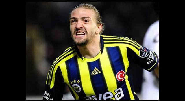 Caner Yeniden Galatasaray'a mı?