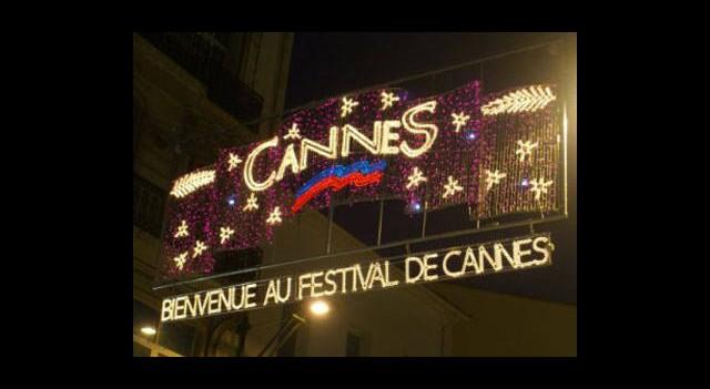 Dünya Sinemasının Kalbi Cannes'da Atacak