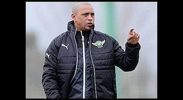 Carlos iddialı: ''Fenerbahçe de olur Galatasaray da...''