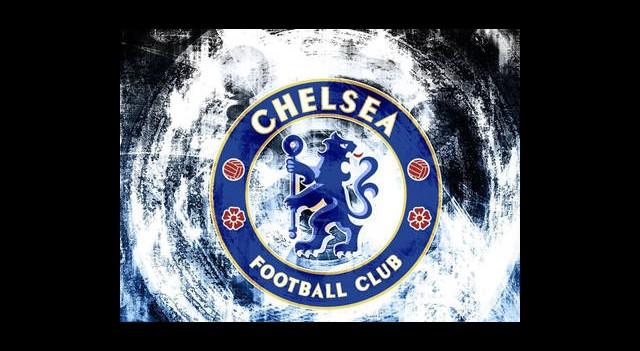 59.9 Milyon Avro Chelsea'nin Cebinde