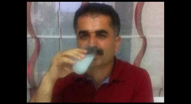CHP'li vekilin fotoğrafına büyük tepki!