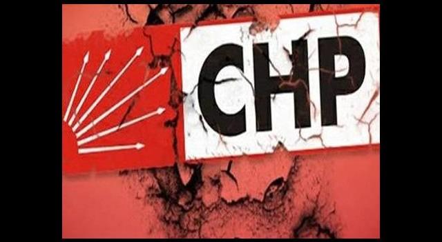 CHP'de seçim sonrası, MHP şoku!
