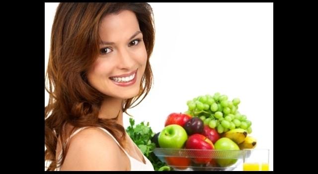 Cildi Yenileyen Gıdalar