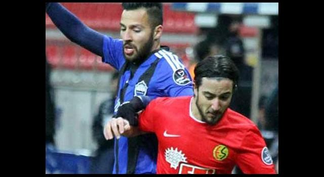 Galatasaray Tarık'tan Vazgeçti, Beşiktaş'a Kaldı