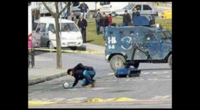 Akil İnsanlar'dan İstanbul için kritik uyarı