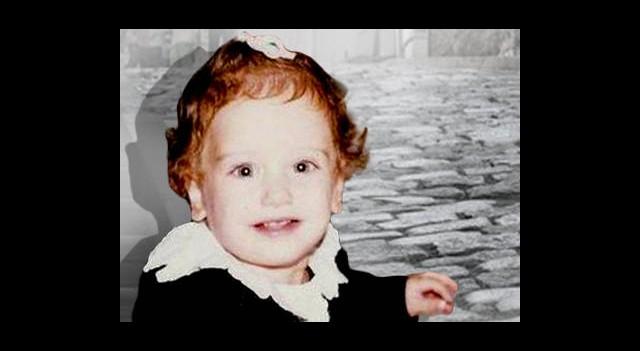 Dizide Yaşadığı Aşkla Çok Konuşuldu! Peki Kim Bu Küçük Kız?