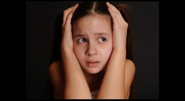 Kız Çocuklarını Bekleyen Tehlike