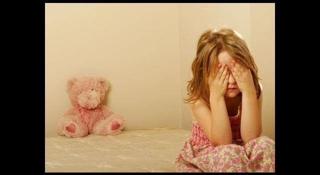 Çocuk İstismarına 2 Kat Ceza Geliyor