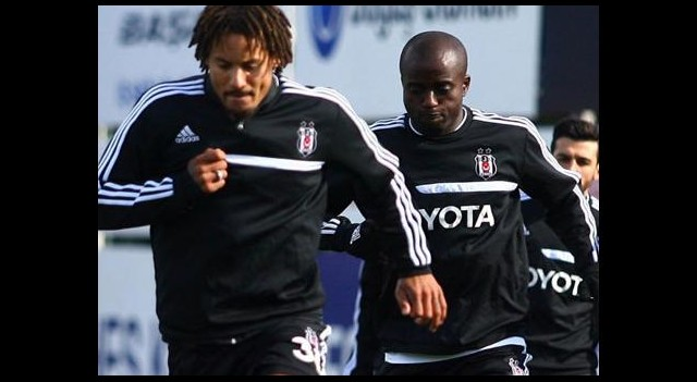 'Beşiktaş taraftarı ona aşık olacak'