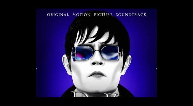 Bu Soundtrack Çok Tutacak!