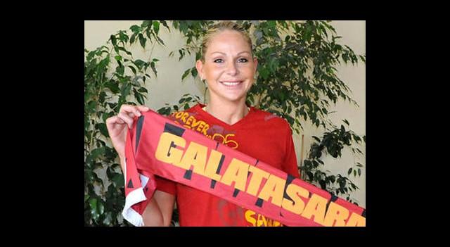Galatasaray'a İtalya'dan Dünyaca Ünlü Transfer