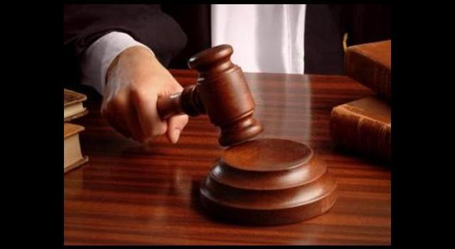 'Yeniden yargılamada hâkim tarafsız değil'