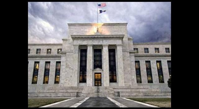 FED'den Bank of America'ya yeşil ışık