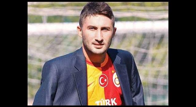 Galatasaray'da yeni 'Reis' kim olacak?