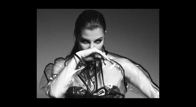 Uğurkan Erez Top Model Olamazsın Demişti