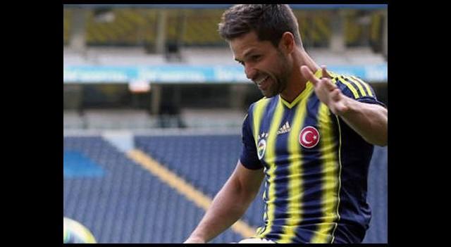 Diego Beşiktaş'ı neden reddetti?