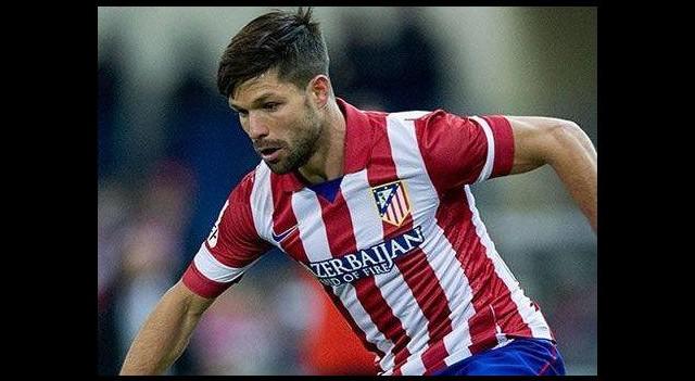 Diego transferinde çarpıcı detay! Galatasaray...