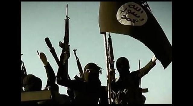 Dışişleri Bakanlığı'ndan yeni Irak uyarısı