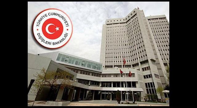 Türk işçilerden sevindirici haber