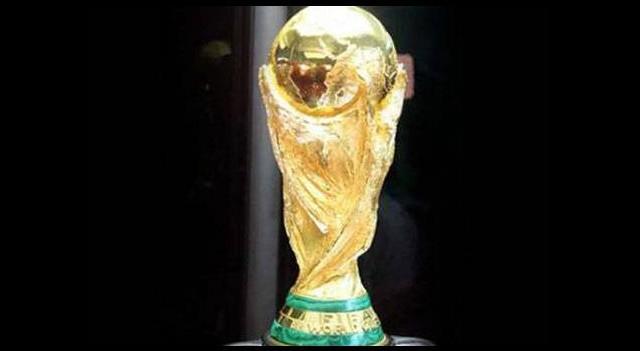 2014 Dünya Kupası finali ne zaman?