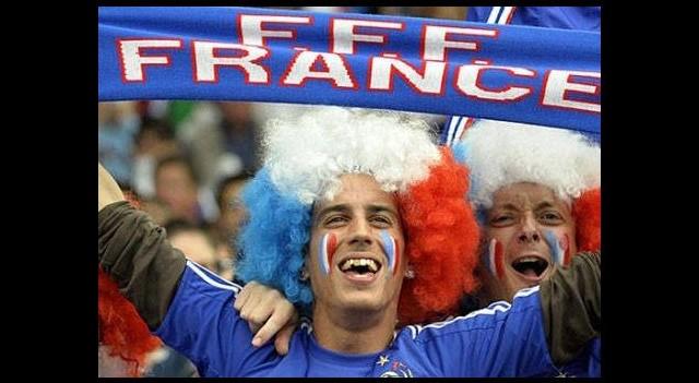 Fransa - Honduras maç özeti