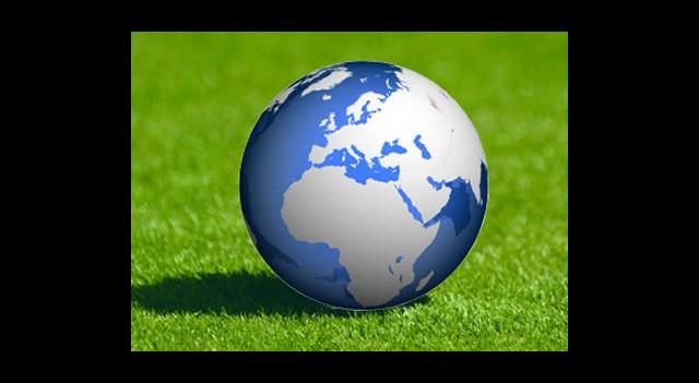 Dünya Futbolunda Önemli Transfer Gelişmeleri