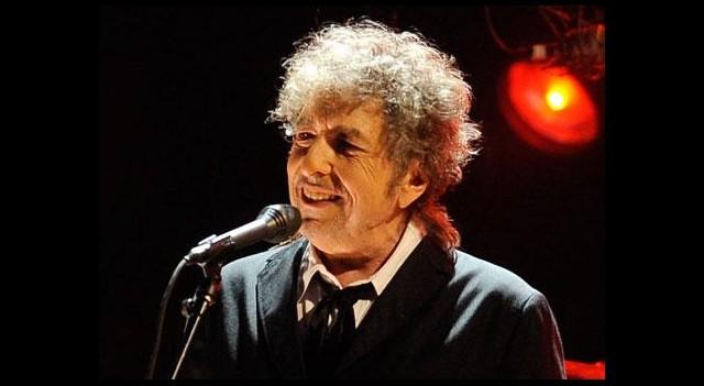Bob Dylan'a Irkçılık Davası!