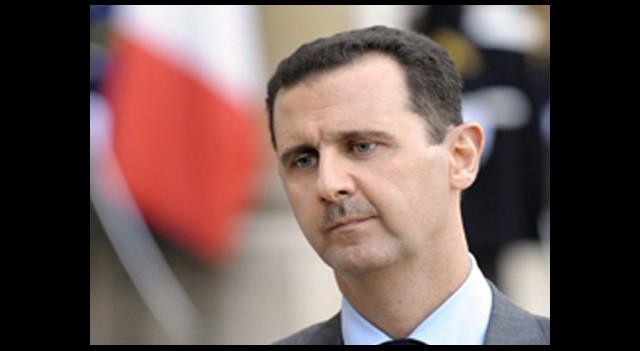 Esad'dan Tarihi İtiraf!