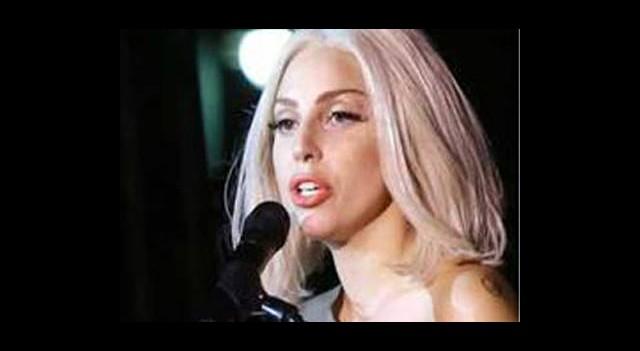 Lady Gaga Estetik mi Yaptırdı?