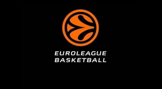 Euroleague'de devrim! Eleme turu kalkıyor!