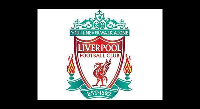 Liverpool Satılıyor Mu?