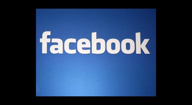 Facebook'ta Harcadığınız Zamanı Öğrenin