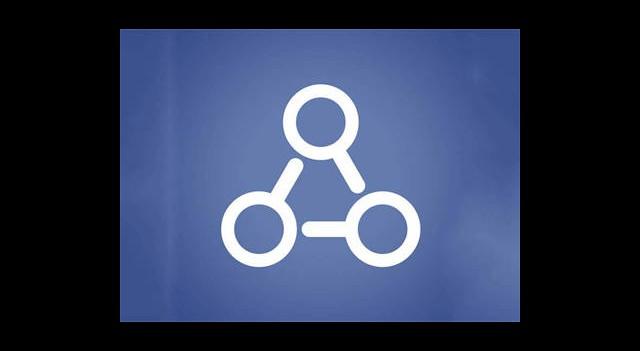Facebook Arama Motorunu Güncelledi