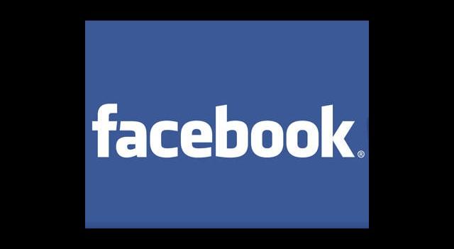 Facebook'tan Yeni Özellik: Trending Videos