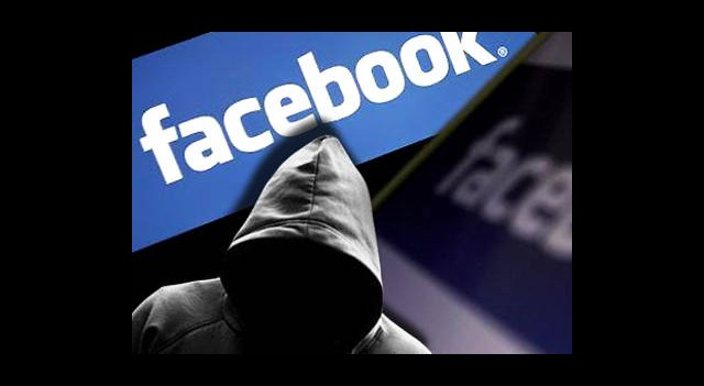 Facebook Hesabınızda Kimler Geziyor?