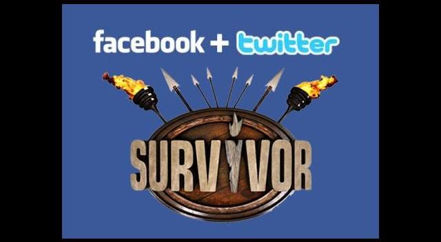 Gerçek Survivor Facebook sayfası hangisi?