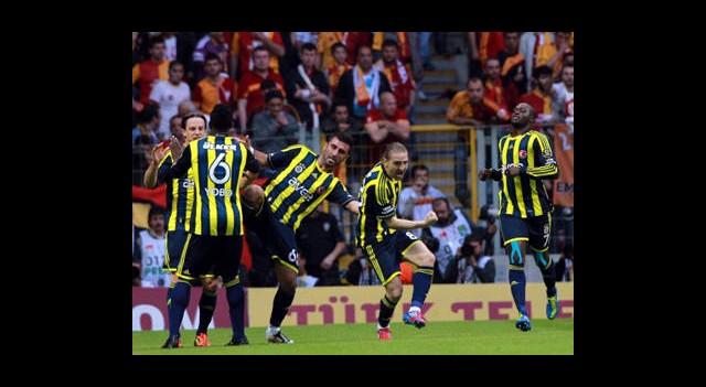 Fenerbahçe'nin Fair Play Karnesi