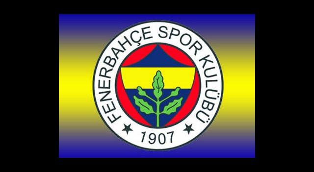 Fenerbahçe'den Sert 'Olaylar' Açıklaması