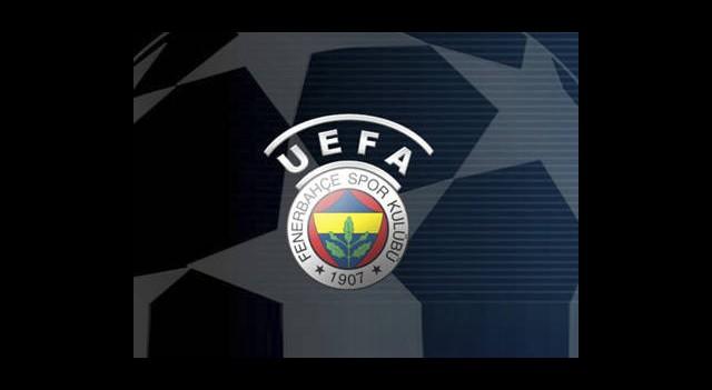 Fenerbahçe Davadan Resmen Vazgeçti