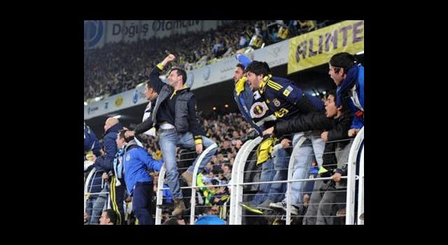 Fenerbahçe'de Kombineler Satışa Çıkıyor