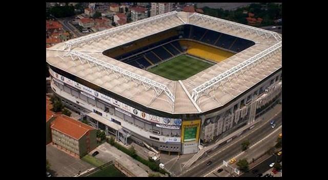Fenerbahçe 70 milyon TL'yi geri istiyor!