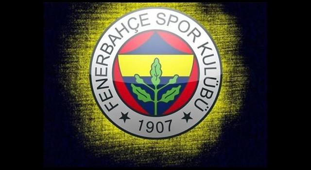 Fenerbahçe'den ilginç hamle!