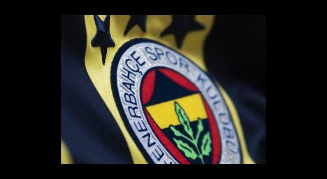 Fenerbahçe'de Kritik Saatler