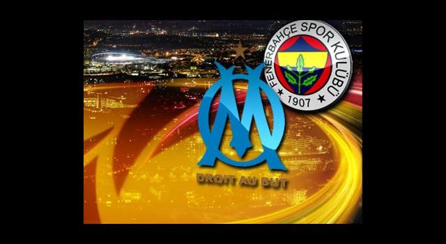 Fenerbahçe Fransa'da Tur Vizesi Peşinde