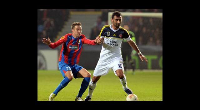 Fenerbahçe Tura Çok Yakın
