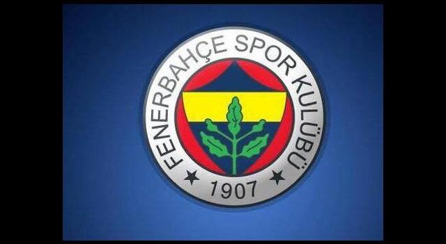 UEFA'ya şok talep!