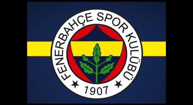 Fenerbahçe'den flaş transfer harekatı